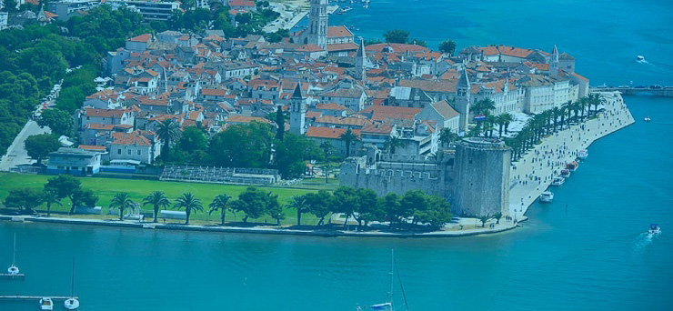 trogir chat sites Check the latest availability and find the best discounts for the rooms beljan in trogir, hr 21220.